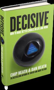 Bok decisive